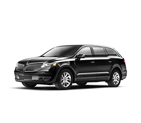 Lincoln Mkt black2small