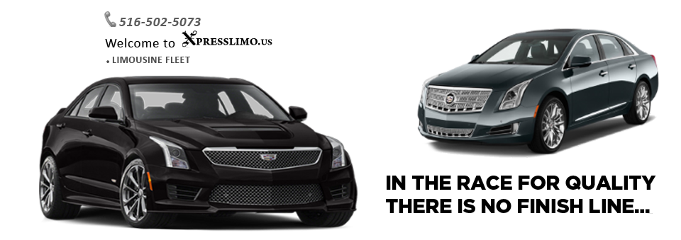 car service nyc, limo hire, limo service nyc, new york car